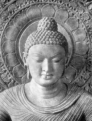 emptiness in mahayana buddhism Origins of mahayana the mahayana theory of emptiness the theory of emptiness is the most important concept in mahayana buddhism the sanskrit term for emptiness is.